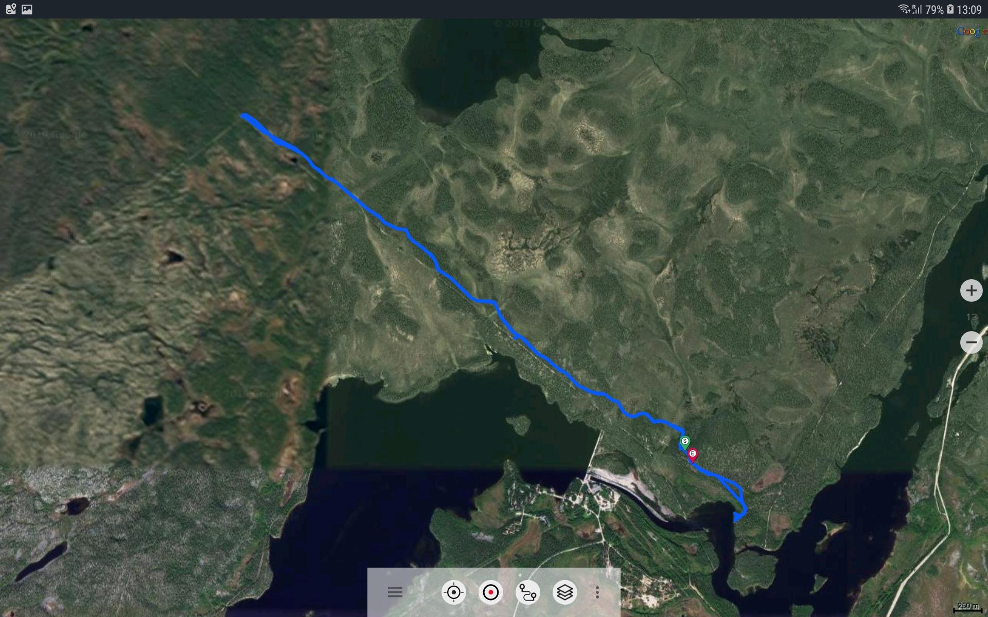 Screenshot_20190719-130957_Soviet Military Maps.jpg